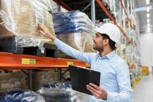 Export Controls Basics for International Trade