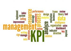 Supply Chain KPIs: A Comprehensive List
