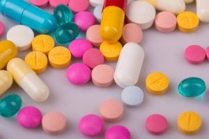 Food and Drug Administration: What do they do?
