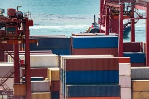 Demurrage and Incoterms